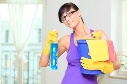 br2 cleaning services bromley