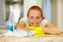 Simple Tips and Guidance for Bathroom Cleaning