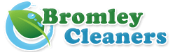 Bromley Cleaners